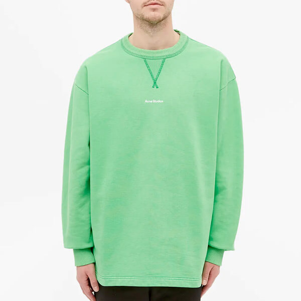 https://www.curatedmenswear.com/wp-content/uploads/2020/09/acne-fin4.jpg