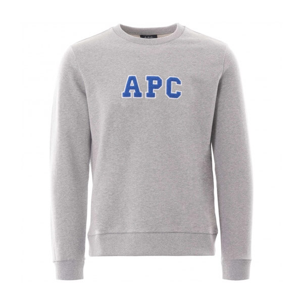 https://www.curatedmenswear.com/wp-content/uploads/2020/09/apc-jumper1.jpg