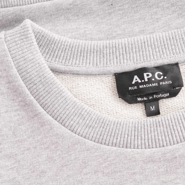 https://www.curatedmenswear.com/wp-content/uploads/2020/09/apc-jumper2.jpg