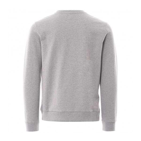 https://www.curatedmenswear.com/wp-content/uploads/2020/09/apc-jumper3.jpg