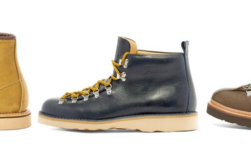 Best Mens Boots 2020