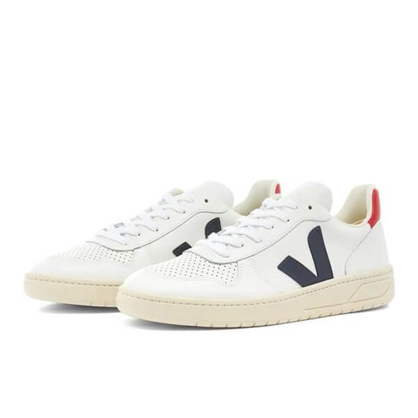 https://www.curatedmenswear.com/wp-content/uploads/2020/09/veja1.jpg