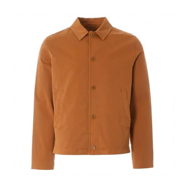 https://www.curatedmenswear.com/wp-content/uploads/2020/09/ymc-jacket1.jpg