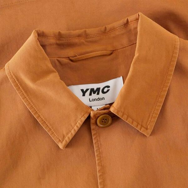 https://www.curatedmenswear.com/wp-content/uploads/2020/09/ymc-jacket2.jpg