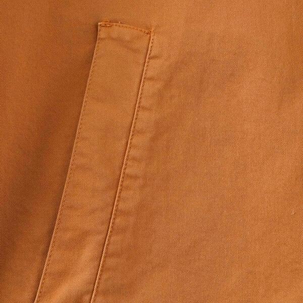 https://www.curatedmenswear.com/wp-content/uploads/2020/09/ymc-jacket3.jpg