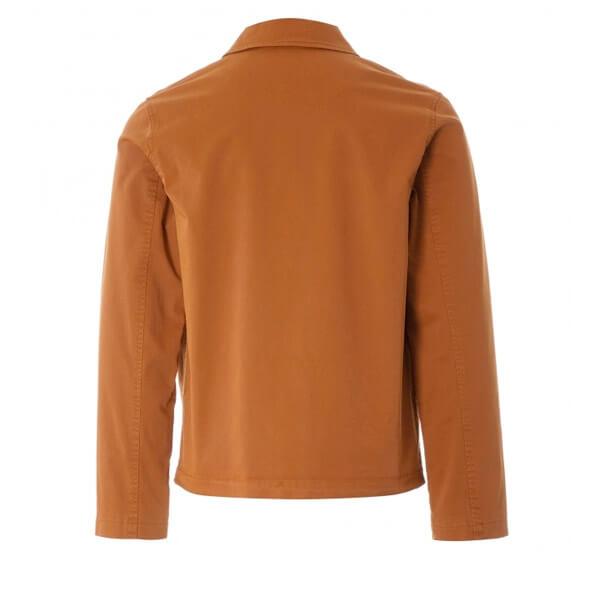 https://www.curatedmenswear.com/wp-content/uploads/2020/09/ymc-jacket4.jpg