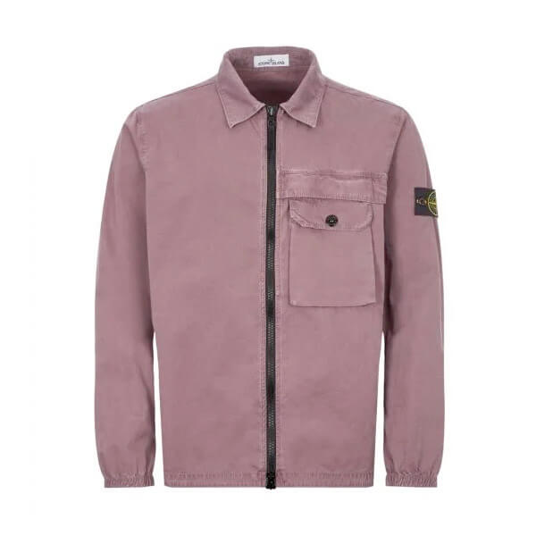 https://www.curatedmenswear.com/wp-content/uploads/2020/10/stone-island-shirt.jpg
