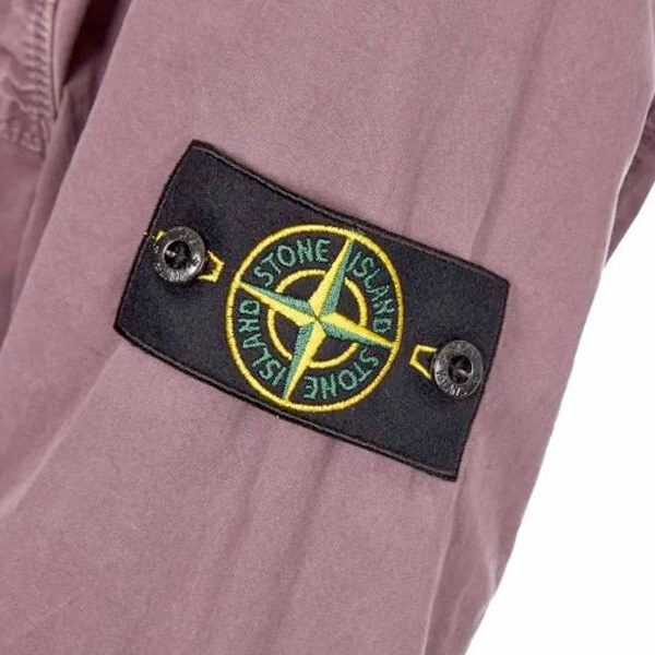 https://www.curatedmenswear.com/wp-content/uploads/2020/10/stone-island-shirt3.jpg
