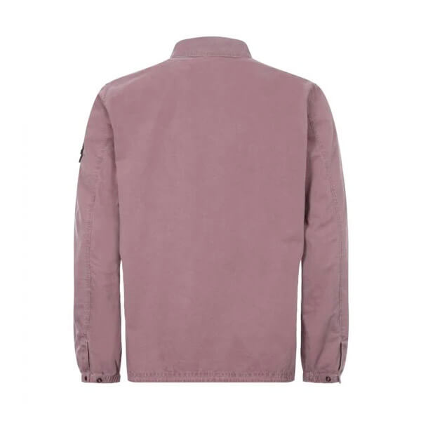 https://www.curatedmenswear.com/wp-content/uploads/2020/10/stone-island-shirt4.jpg
